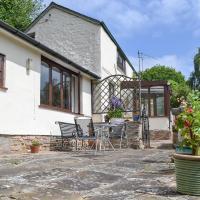 Leys Hill Farm Cottage