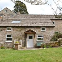 The Coachman'S Cottage, hotel in Alston