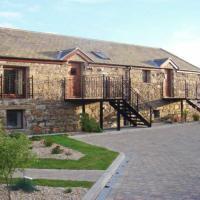 The Granary, hotel in Ballabeg