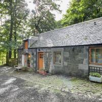 Coach House, hotel in Ratho