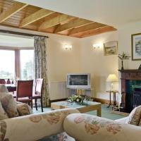 Loch Alsh Cottage