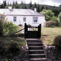 Ardenmohr Cottage