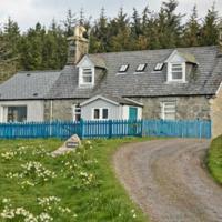 Reid'S Cottage