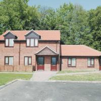 Barley Cottage, hotel near Norwich International Airport - NWI, Horsford
