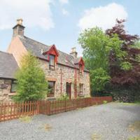 Smithy Cottage