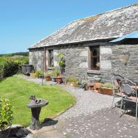 West Mains Cottage