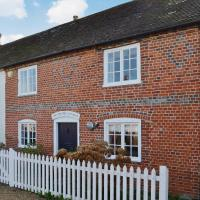 Baytree Cottage, hotel in Lower Swanwick