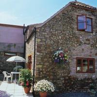Honey Acre Cottage