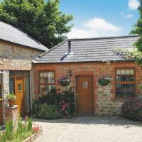 Farrier Cottage