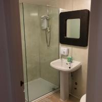Serviced Accommodation Moray