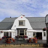 The Carpenters Arms, hotel in Tonbridge