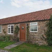 Peartree Farm Cottages
