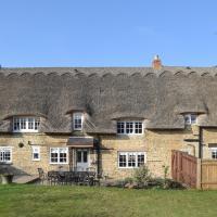 Dicks Cottage