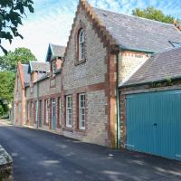 One The Stables