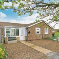 Clumber Cottage