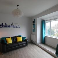Executive Serviced Apartments in Childwall-South Liverpool