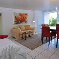 Relax, hotel di Homberg