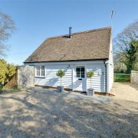 Amazing Cottage in Cranbrook Kent, 1 hour away from London