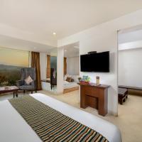 EllBee Ganga View, מלון ברישיקש