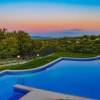 Agriturismo Villa Gaia