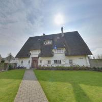 Het Riet, hotel near Ostend - Bruges International Airport - OST, Ostend