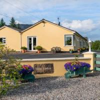 The Gap Lodge B&B, hotel in Donegal