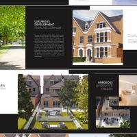 Ealing Apartments