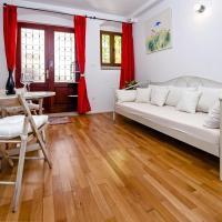 Apartments with WiFi Rovinj - 13454