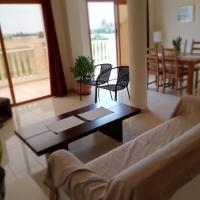 Marlen's Place near Paphos Airport