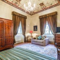 Locanda San Marco Residenza Caluri