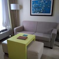 Homewood Suites by Hilton Houma, hotel in Houma