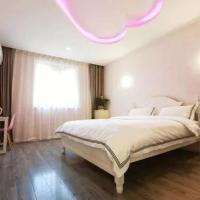 Junjian Boutique Hotel, hotel near Nanjing Lukou International Airport - NKG, Nanjing