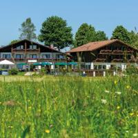 Sulzberger Hof