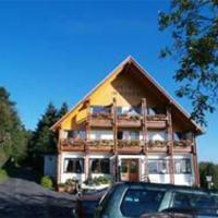Hotel Im Hagen, Hotel in Königswinter
