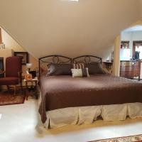 Franklin Street Inn Bed & Breakfast, hotel in Appleton