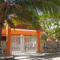 Casa Trujeque
