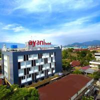 10 Hotel Terbaik Di Banda Aceh Dari Rp 152 516