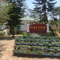 Pine View Inn