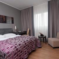 Wyndham Duisburger Hof, hotel in Duisburg
