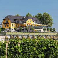 Weinrefugium Brolli, Hotel in Gamlitz