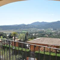 Splendid Villa in Santa Cristina d'Aro with Swimming Pool