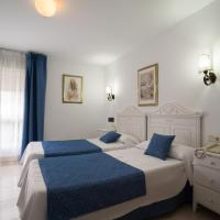 Hotel Pozo del Duque II