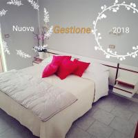 Hotel Giannella, hotell i Rimini