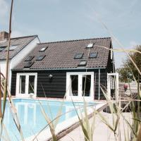 Bed & Breakfast Zeeland