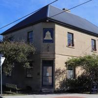 Blue Bell Inn, hotel near Hobart International Airport - HBA, Sorell