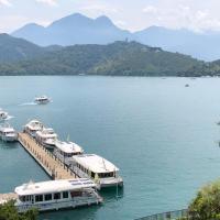 Sun Moon Lake Long Xing Homestay