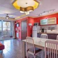 Apartment Calle Larga