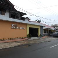 Bahari Family Hotel