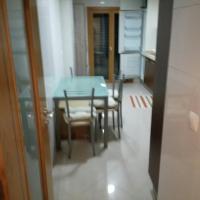 LUXURY APARTHOTEL Na COLINAS DO CRUZEIRO, hotel in Odivelas