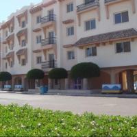 Durat Alarous Apartment, hotel em Durat Alarous